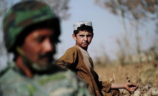 Afganistan'da barış ne kadar yakın? | ANALİZ