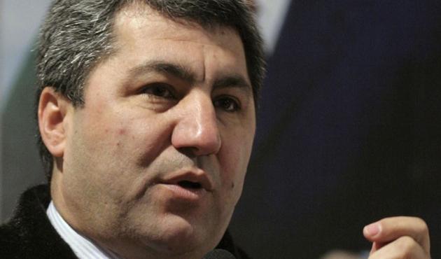 Tacikistan'daki İslami Uyanış partisi lideri Interpol listesinden çıkarıldı