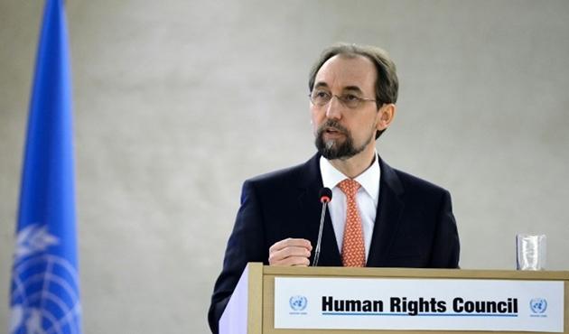 BM ile Macaristan arasında söz düellosu