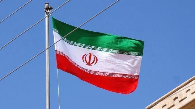 İran'dan İngiltere'ye tepki