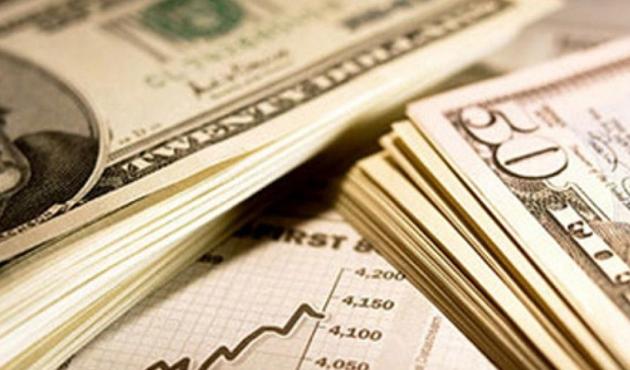 Tacikistan'ın devlet borcu GSYİH'nın yüzde 50'sini aştı