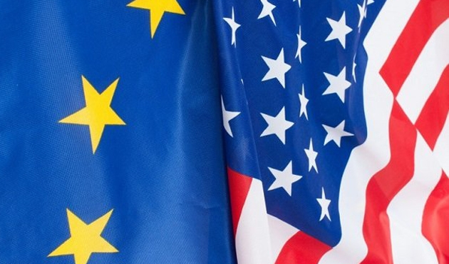 ABD-Avrupa ayrışması derinleşiyor | ANALİZ