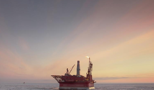 Doğu Akdeniz'deki enerji mücadelesinde ABD'nin tutumu | ANALİZ