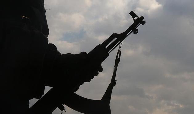 Sincar'da PKK ile Ezidi gruplar arasında 'Afrin' çatlağı