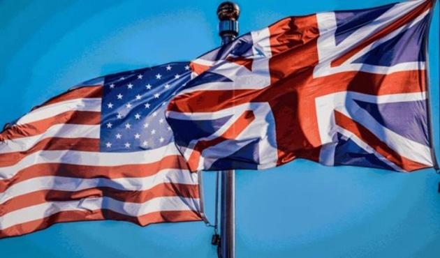 İngiltere, ABD'nin vergi artışından muafiyet istiyor
