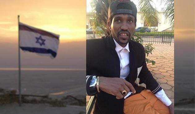 Eritreli göçmen, İsrail'e sığındığına bin pişman oldu
