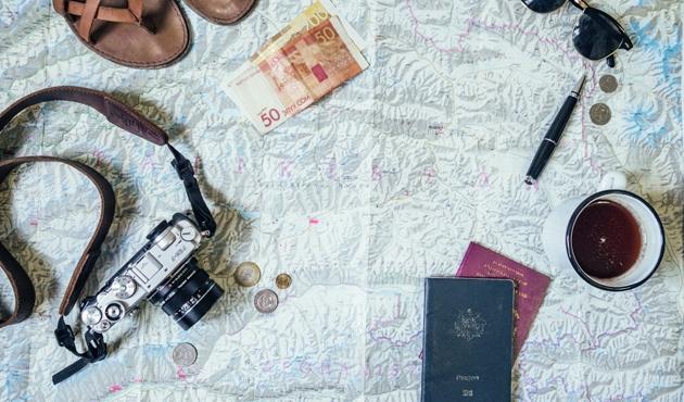 Özbekistan ve Tacikistan arasında vize muafiyeti