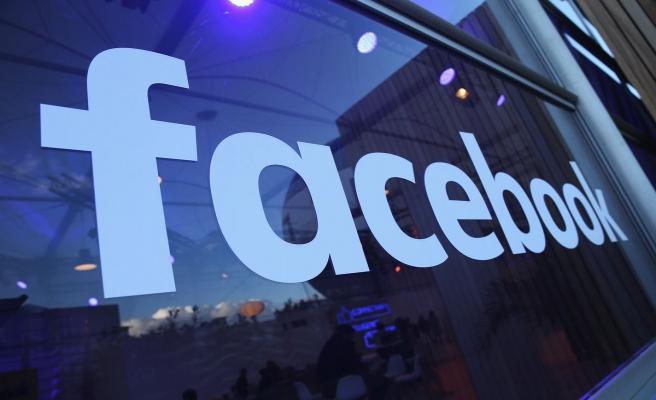 'Facebook İsrail taraftarlığı yapıyor'