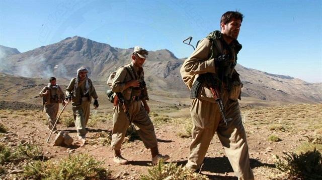 Musul'da, PKK'ya 10 gün süre tanındı