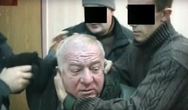 ABD Dışişleri Bakanı İngiltere'deki saldırıyla ilgili Rusya'yı hedef aldı