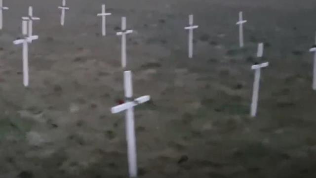 Hollanda Parlamentosu'ndan cami saldırısının tartışılmasına ret