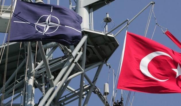 Avrupa-Atlantik Güvenliğinde NATO'nun Yol Haritasında Türkiye'nin Rolü