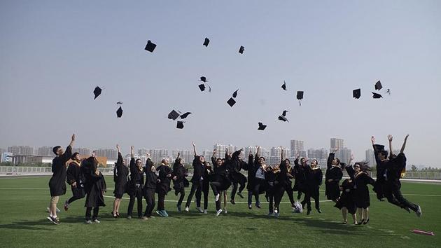 En fazla üniversiteli işsizin mezun olduğu 3 bölüm