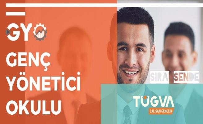 Türkiye ve dünya gündeminde bugün /   31 Mart 2018