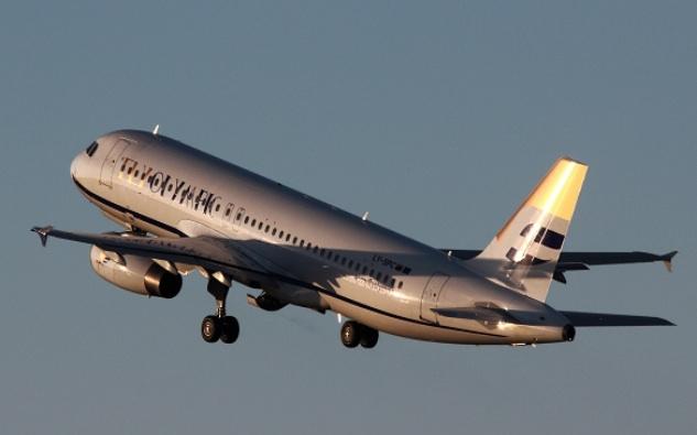 İsveç, ülkesinden kalkan uçaklardan çevre vergisi almaya başladı