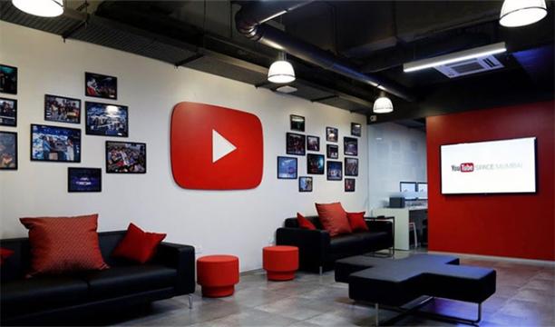 Youtube'un ana merkezine saldırı: 1 ölü, 3 yaralı