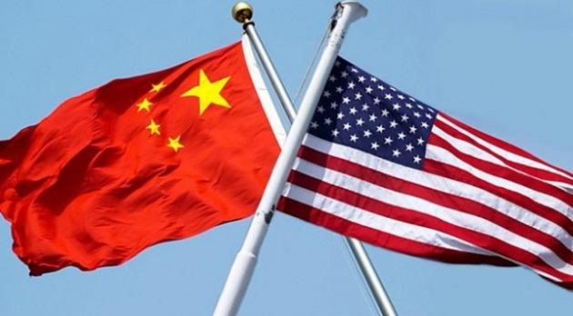 Çin hükümeti geri adım atmayacak