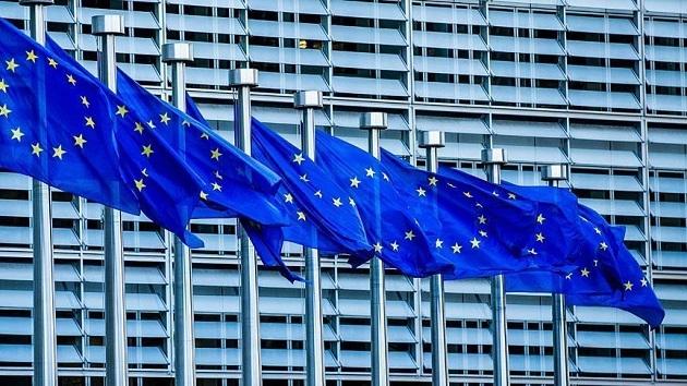 Avrupa Birliği 3 milyar avroyu nasıl vereceğini tartışıyor