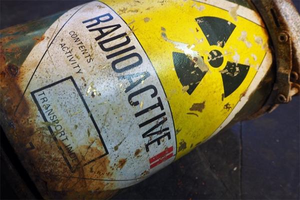 Kimyasal silahların tarihçesi