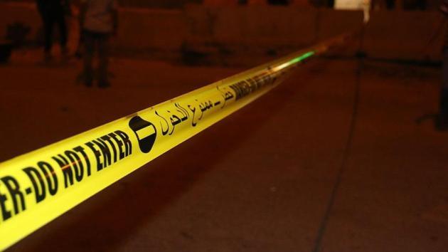 Irak'ta mezarlıkta bombalı saldırı: 10 ölü