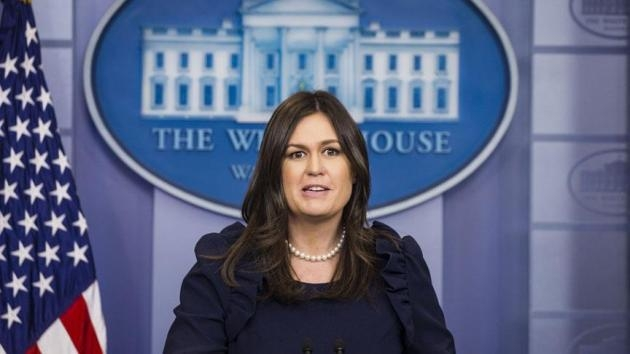 'Suriye toplantısından nihai bir karar çıkmadı'