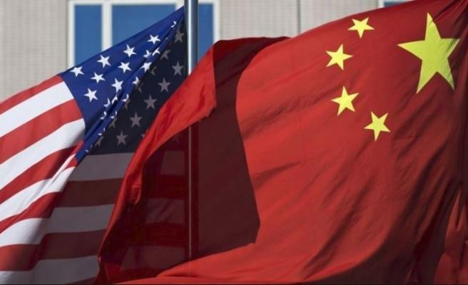 ABD-Çin çekişmesi 'doların statüsü' için | ANALİZ