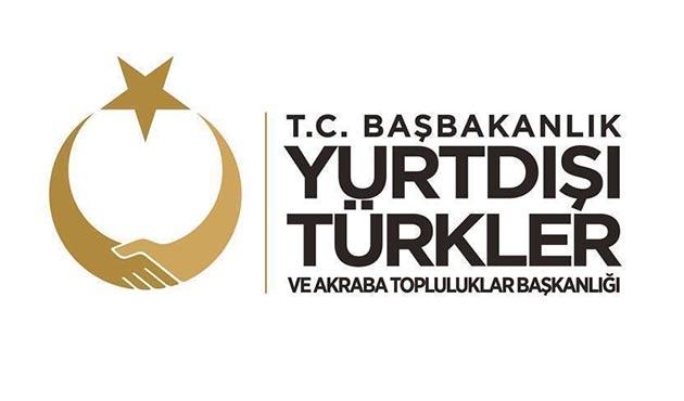 YTB'den 5 ülkede Türkçe seferberliği