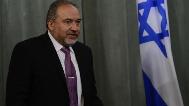 İsrail Doğu Kudüs'te bir medya kurumunu terör örgütü ilan etti
