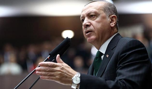 Bahçeli'nin seçim çağrısına Erdoğan'dan ilk cevap