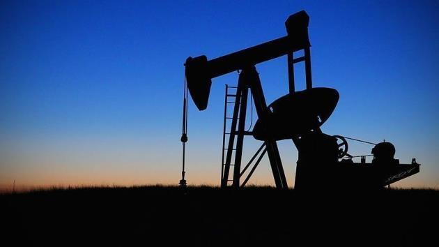 'İran'a yaptırımlar petrol arz talep dengesini etkileyebilir'