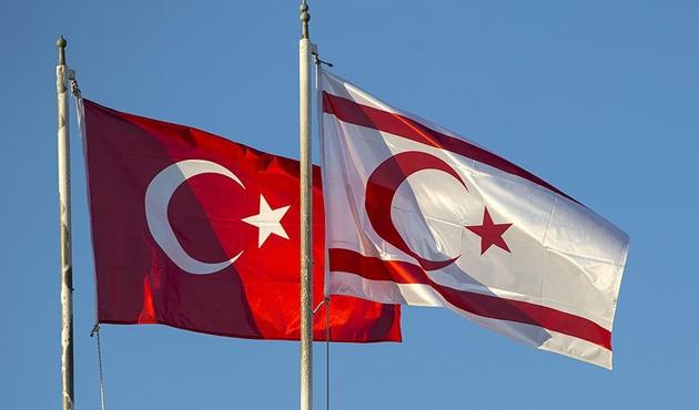 Türkiye'deki erken seçim kararı KKTC'deki seçimi de etkiledi