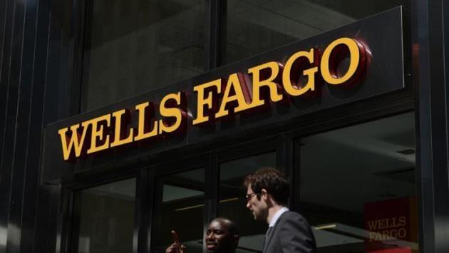 Wells Fargo tarihi cezayı ödemeyi kabul etti