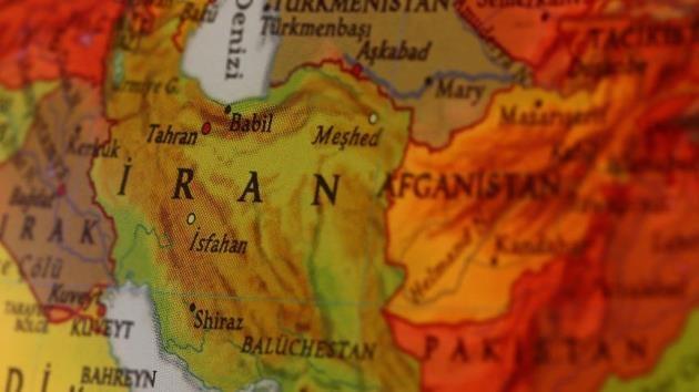 İran: İlk desteği Rusya'dan Türkiye'den gördük