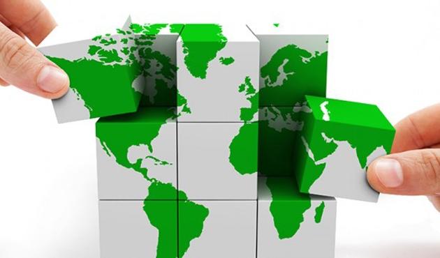 Dünya siyasetinde dinginlik mi, fırtına öncesi sessizlik mi? | ANALİZ