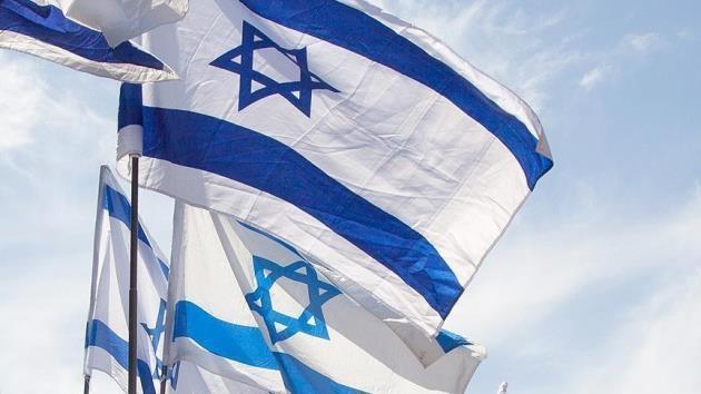 İsrail iki Amerikalı aktivisti daha sınır dışı etti