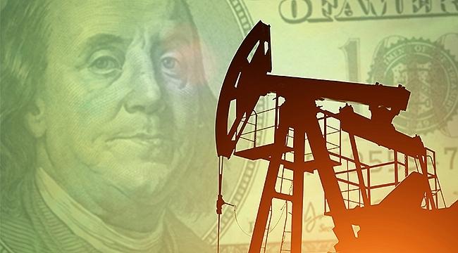 Trump'ın kararı petrol fiyatlarını yükseltti