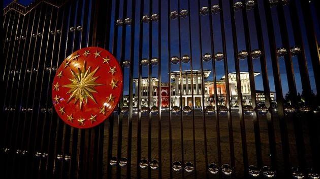 Erdoğan: Mali disiplinden taviz yok