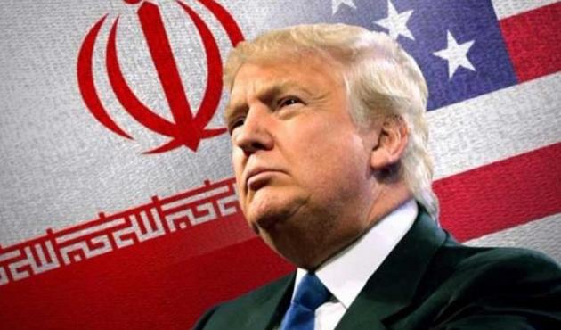 Temsilciler Meclisi'nden Trump'ın İran'a müdahalesine izin yok