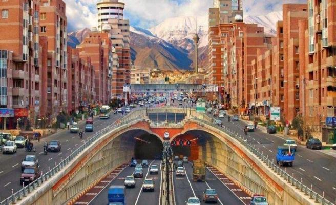 Tahran'ın yeni Belediye Başkanı belli oldu