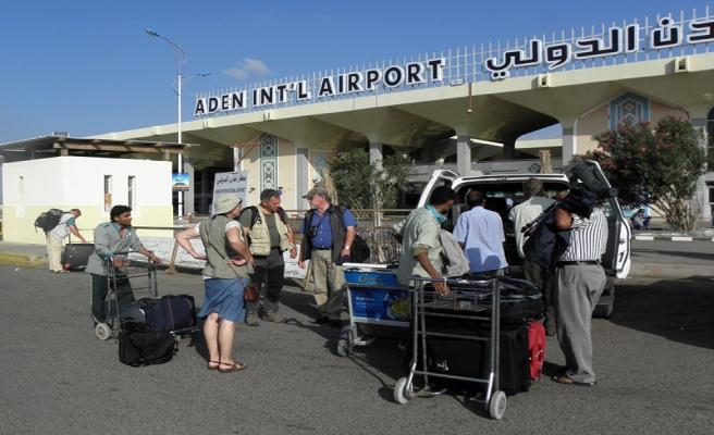 S.Arabistan Sokotra krizini çözdü