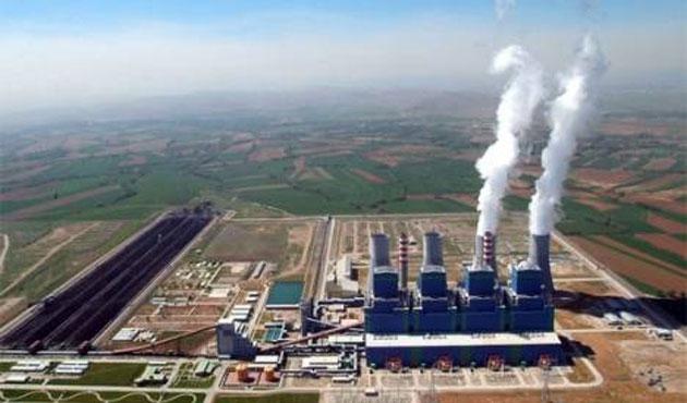 Enerji Bakanlığı'ndan 'İsrail' iddialarına cevap