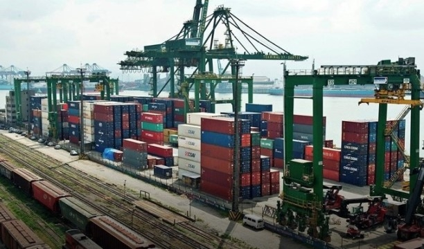 ABD-Çin ticaret savaşında anlaşma sinyali