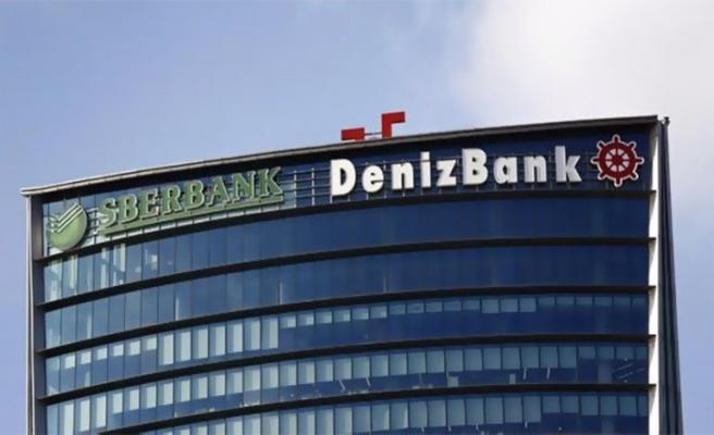 Emirates Denizbank'ı satın aldı