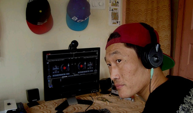 Çin'de Tibetli aktiviste 5 yıl hapis cezası