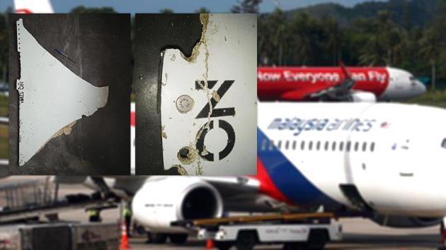 Kayıp Malezya uçağını arama çalışmaları sona eriyor