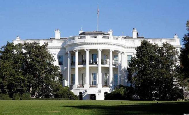 Türk gemisi saldırısına Beyaz Saray'dan açıklama