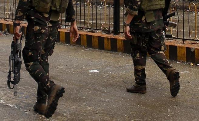 Derne'deki taktik savaşının bedelini siviller ödüyor