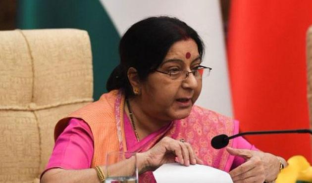 Hindistan ABD'nin İran'a yaptırım kararına uymayacak