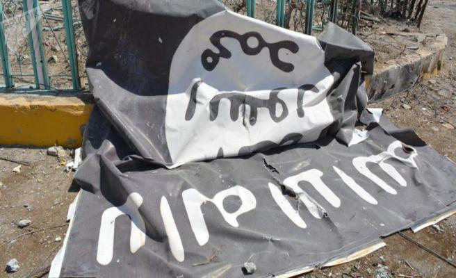 4 Türk kadını Irak'ta idam edildi