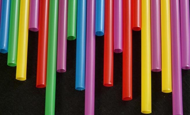 AB, tek kullanımlık plastikleri yasaklıyor